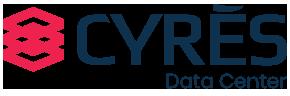 Datacenter Cyrès