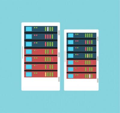 La colocation en datacenter : un modèle d'hébergement sur mesure